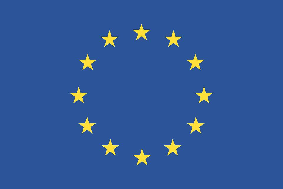 EU-Reimport