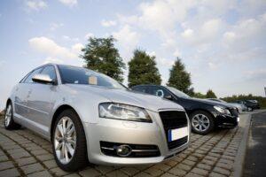 Privatimport EU-Auto