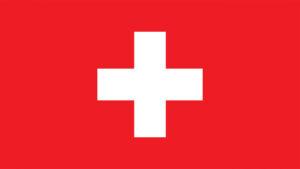 Auto-Import in die Schweiz