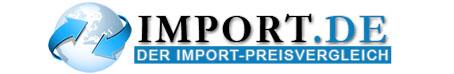 Import.de | Der Import-Preisvergleich | Import aus Europa, China & Weltweit